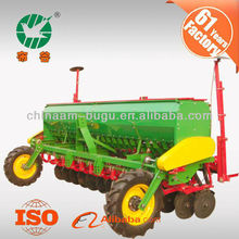 ISO manufacturer 2BFX-24 rice planting machine driven power over 70hp