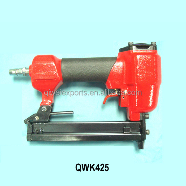 High Quality Cordless Gas Nail Gun for 410-425 Type Nails