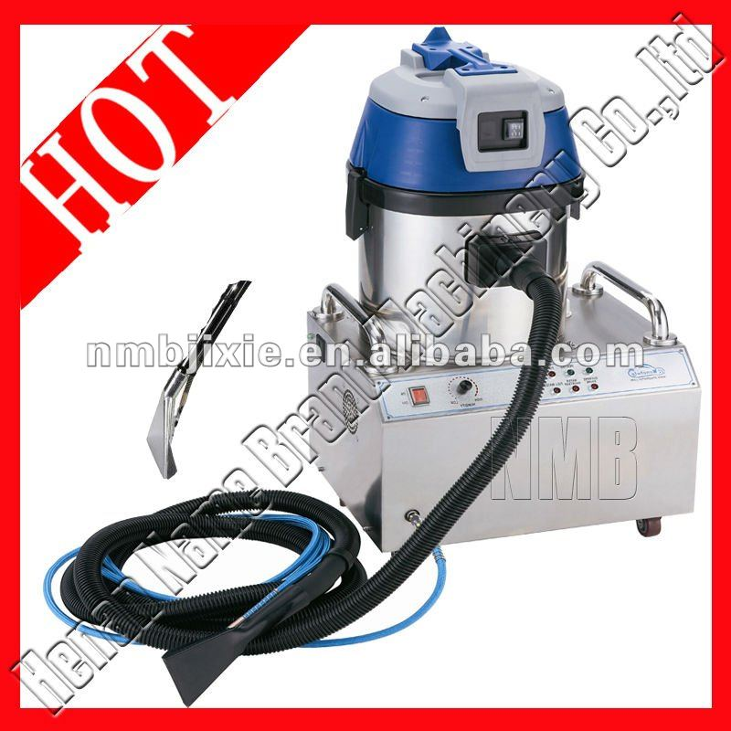 2012 hot sales high quality office steam vacuum cleaner
