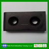 excellent molding rubber gasket with favorable price