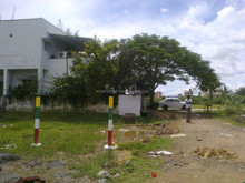 dtcp residential land for sale in urapakkam at chennai , tamilnadu