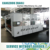 Remarkable performance automatic printing and slotting machine