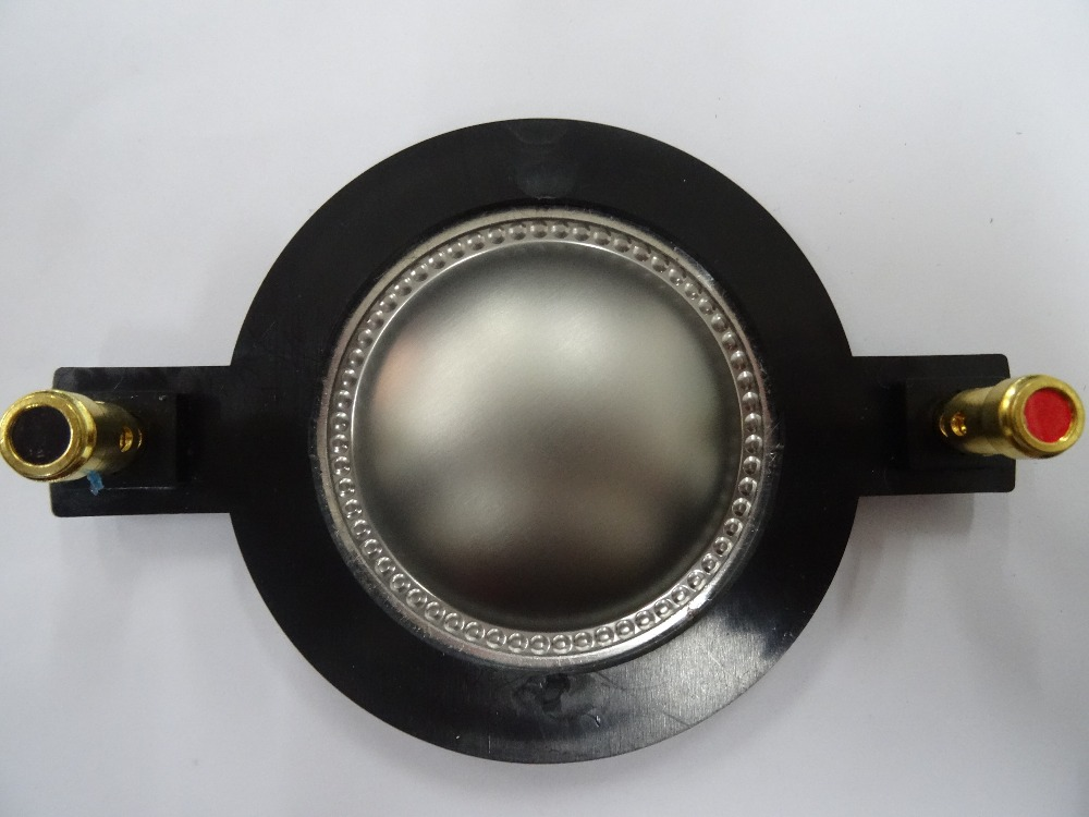 Wholesale High Quality hot selling diaphragm 51mm speaker membrane