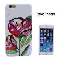 custom made new products silicone case for iphone