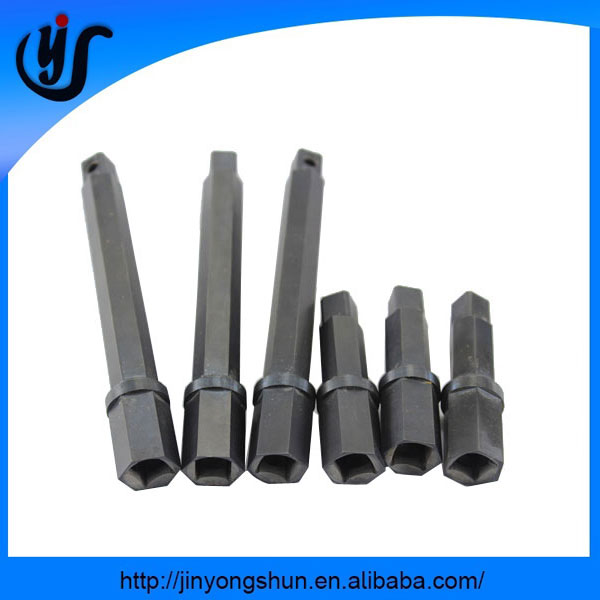 Best price precision machining haredware products cnc service stainless steel