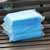 Eco-friendly plastic disposal bed sheet  covers  for hospital