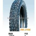 China whole sale motorcycle tyre 110/90-16