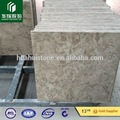 lowes cheap wall paneling interior,cheap patio paver stones for sale,decorative stone wall panels