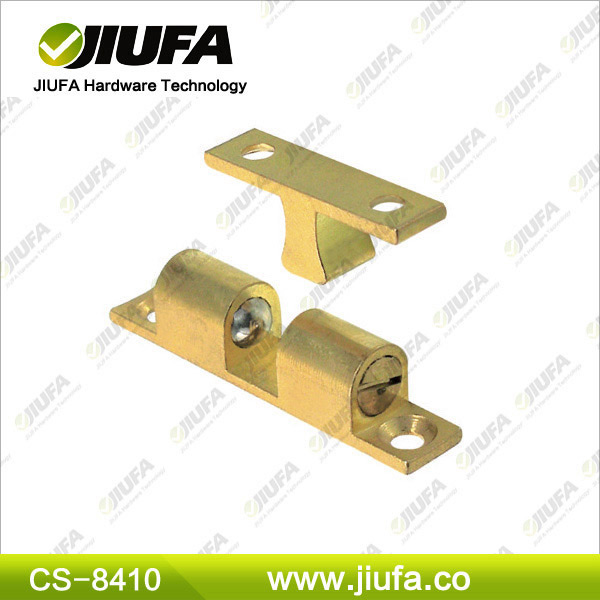 Brass Magnetic Catch System