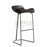 Simple bar furniture old modern bar furniture used contemporary furniture