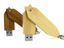 2014 Hot selling low price stitch pen drive wholesale free samples