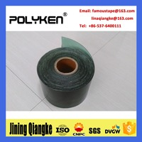 Polyken 934 mechanic protection tape