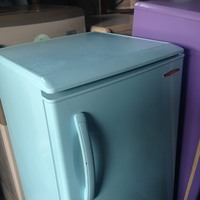 Good Quality Deal Used Refrigerator