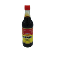 Bottle Chinese Food That Delivers Soya Low Sodium Tamari Salt