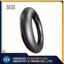 2.75-17 FV/AV Inner Tube For Motocycle Tire