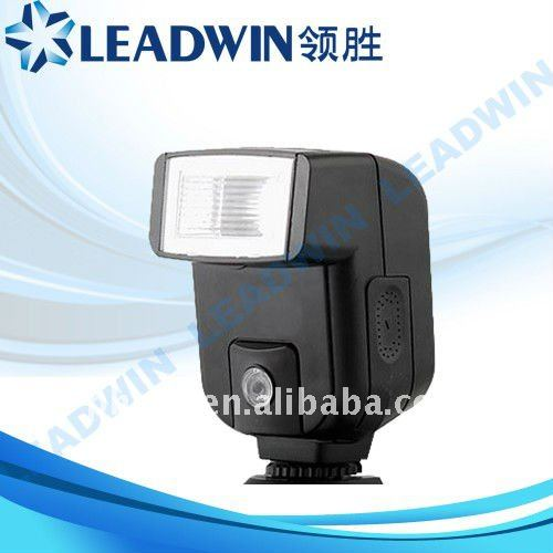 LW-CF04 LEADWIN Camera Flash light