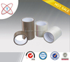 Bopp clear/brown packing tape(bopp film and water-based acrylic)