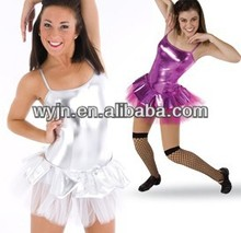 party costumes arabic,girl pageant dress,lingerie intimate