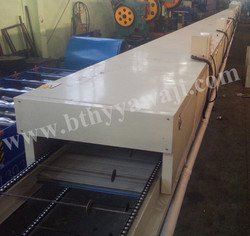 Brand new steel roofing sheet for wholesales