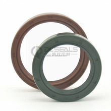 Standard mechanical radial aoto part rotary shaft sealing rubber oil seal
