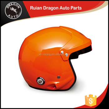 Wholesale Products SAH2010 safety helmet / racing helmet for motorcycle (COMPOSITE)