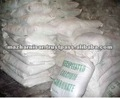 Calcium Carbonate Powder,400Mesh,600Mesh & 1000Mesh