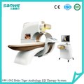 SW-3502 Duke Tiger Male Sexual Therapy System, Erectile Dysfunction System. Urology Male Sexual Instrument