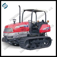 new product best tractor for small farm