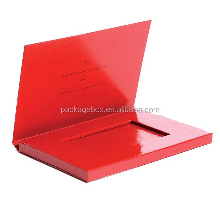 business card drop box,custom acrylic wedding invitation card box ...