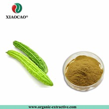 Supply Best High Quality Bitter Melon Liquid/Leaf/Leaf Extract