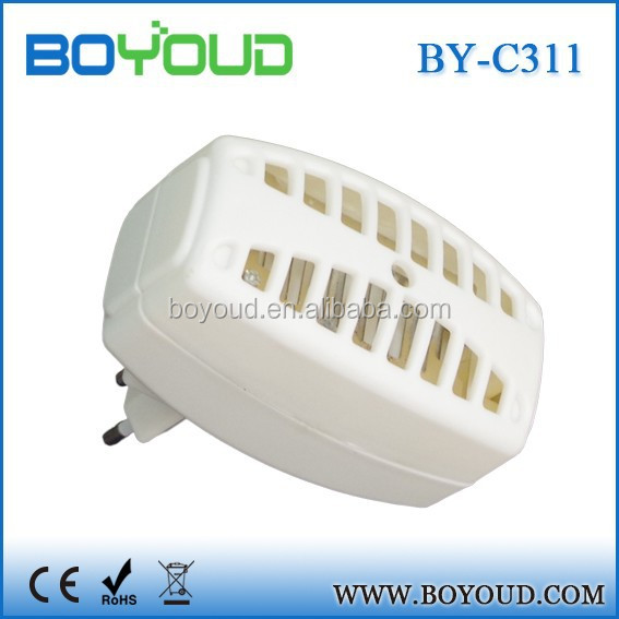 Shenzhen Electronic High Voltage Transformer Mosquito Killer Bat