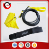 Swimming Resistance Ankle Band