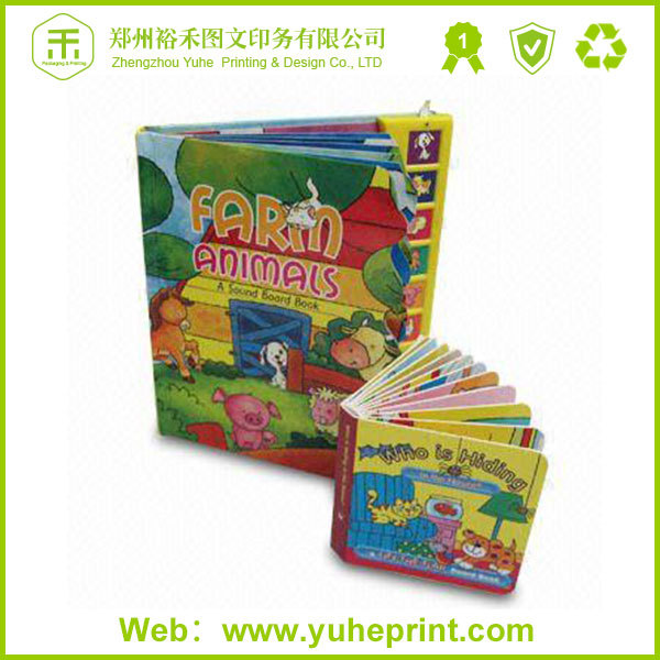 Full color wholesale professional offset printing art paper butterfly cover perfect binding cheap book printing