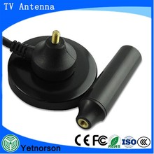 Magnetic Base DVB-T Active Antenna Digital TV Aerial Omni DVB-T Antenna