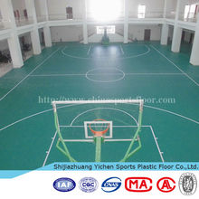 vinyl flooring wood basketball floors