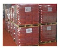 Iron Oxide Red 130/120/190iron oxide catalyst