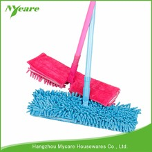 Newest Design Top Quality Spin Mop New