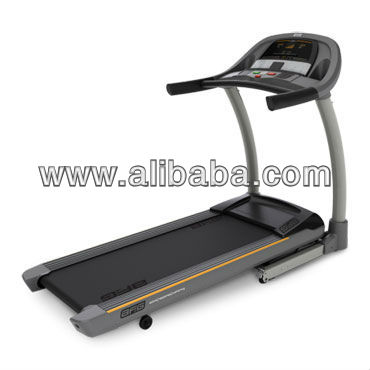 AFG 3.1AT Treadmill