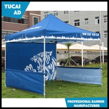 party gazebo for outdoor event