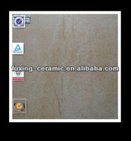 Minqing fuxing 600x600 3D ceramic tile
