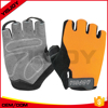 Lightweight and affordable gloves motorbike for singapore