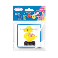 Easy craft ideas ironing beads arts and crafts