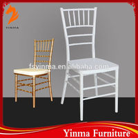 YINMA Hot Sale factory price net back office chair