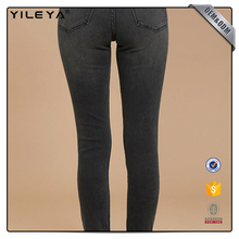 Jeans manufacturers china,jeans pants types,jeans sexy young girls leggings