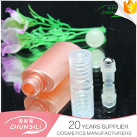 hot sale colorful OEM skin care 12ml empty cheap imported perfume bottle