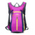 Wholesale waterproof durable hydration packs cycling bicycle backpack