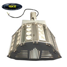 High Quality Alibaba Manufacturers 120 Watt Led Street Light Heritage Area Outdoor Lighting Vtac 200Watt Led Street Light
