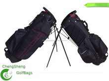 canvas Golf Stand bag