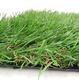 30mm 35mm 40mm landscaping synthetic artificial grass / turf for garden