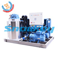 Hot sales china top-quality flake ice maker